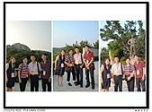 99年天福茶作旅:石雕園18.jpg