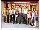 99年天福茶作旅:茶博物院9.jpg