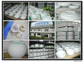 99年天福茶作旅:天福瓷器廠1.jpg