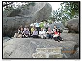 99年天福茶作旅:石雕園19.jpg