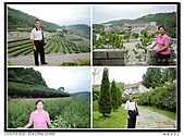 99年天福茶作旅:石雕園20.jpg