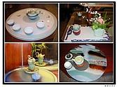 99年天福茶作旅:天福瓷器廠4.jpg