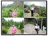 99年天福茶作旅:石雕園21.jpg