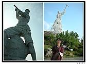 99年天福茶作旅:石雕園4.jpg