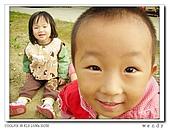 99冬茶香:nEO_IMG_DSCN9917-1.jpg