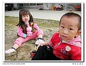 99冬茶香:nEO_IMG_DSCN9920-1.jpg