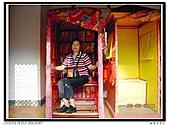 99年天福茶作旅:石雕園9.jpg