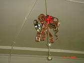 2006年聖誕節公司聚餐:DSC02877