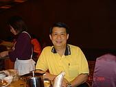 基隆大代誌:新聞記者--陳水旺先生