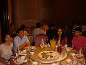 益世家人:記者節餐宴