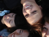 i love you girls:1320881942.jpg
