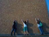 i love you girls:1320881954.jpg