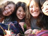 i love you girls:1320881945.jpg