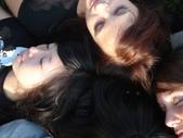 i love you girls:1320881941.jpg