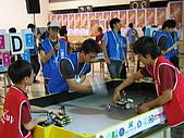 2008RCJ機器人比賽支援:IMG_0744.JPG