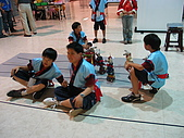 2008RCJ機器人比賽支援:IMG_0751.JPG