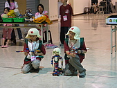 2008RCJ機器人比賽支援:IMG_0753.JPG