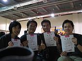 2008RCJ機器人比賽支援:IMG_0764.JPG