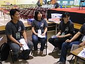 2008RCJ機器人比賽支援:IMG_0588.JPG