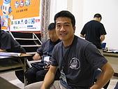 2008RCJ機器人比賽支援:IMG_0593.JPG