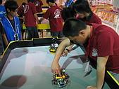 2008RCJ機器人比賽支援:IMG_0595.JPG