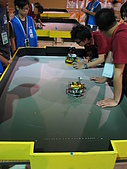 2008RCJ機器人比賽支援:IMG_0596.JPG