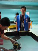 2008RCJ機器人比賽支援:IMG_0600.JPG