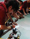 2008RCJ機器人比賽支援:IMG_0601.JPG