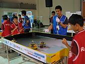 2008RCJ機器人比賽支援:IMG_0602.JPG