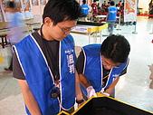 2008RCJ機器人比賽支援:IMG_0692.JPG