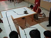 2008RCJ機器人比賽支援:IMG_0701.JPG