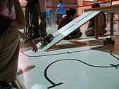 2008RCJ機器人比賽支援:IMG_0703.JPG