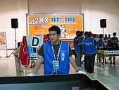 2008RCJ機器人比賽支援:IMG_0732.JPG