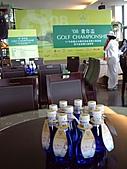 高爾夫球錦標賽-榮獲主辦單位唯一提定:IMGP2511