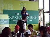 高爾夫球錦標賽-榮獲主辦單位唯一提定:IMGP2526