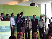 高爾夫球錦標賽-榮獲主辦單位唯一提定:IMGP2531