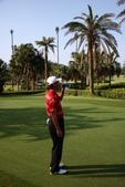 皇家聖藍天然礦泉水支持公益高爾夫球賽:IMG_4460