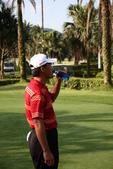 皇家聖藍天然礦泉水支持公益高爾夫球賽:IMG_4464