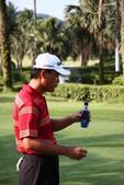 皇家聖藍天然礦泉水支持公益高爾夫球賽:IMG_4465