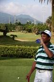 皇家聖藍天然礦泉水支持公益高爾夫球賽:IMG_4471
