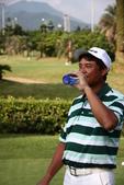 皇家聖藍天然礦泉水支持公益高爾夫球賽:IMG_4473
