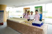 皇家聖藍天然礦泉水支持公益高爾夫球賽:Master038