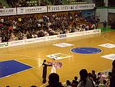 中正盃舞蹈錦標賽(國標舞)大會唯一指定:IMGP1636