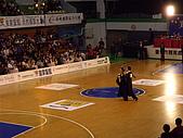中正盃舞蹈錦標賽(國標舞)大會唯一指定:IMGP1641