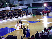中正盃舞蹈錦標賽(國標舞)大會唯一指定:IMGP1645