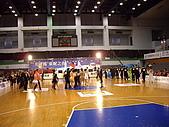中正盃舞蹈錦標賽(國標舞)大會唯一指定:IMGP1546