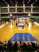 中正盃舞蹈錦標賽(國標舞)大會唯一指定:IMGP1554