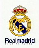 皇家馬德里足球隊官方唯一指定用水:100430_02