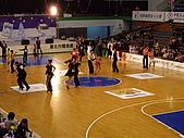中正盃舞蹈錦標賽(國標舞)大會唯一指定:IMGP1560