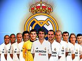 皇家馬德里足球隊官方唯一指定用水:blue_Madrid